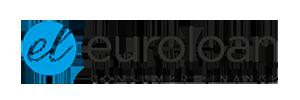 euroloan pikavippi