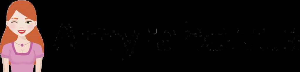 Amyrahoitus logo