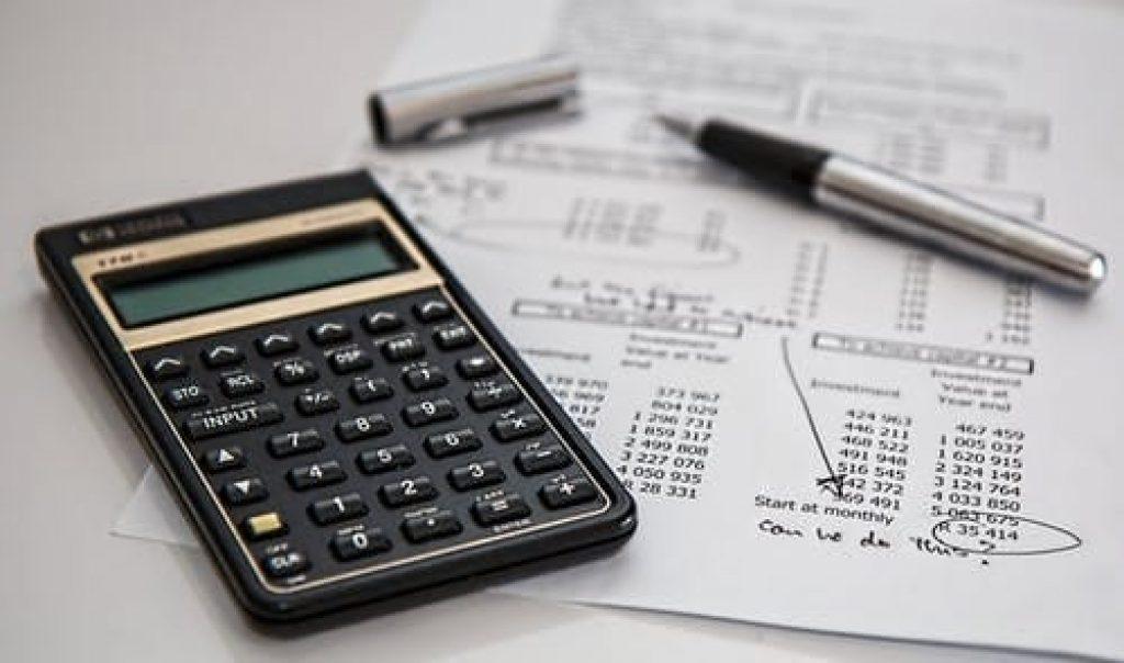 lainaa pienellä korolla - edulliset lainat nopeasti