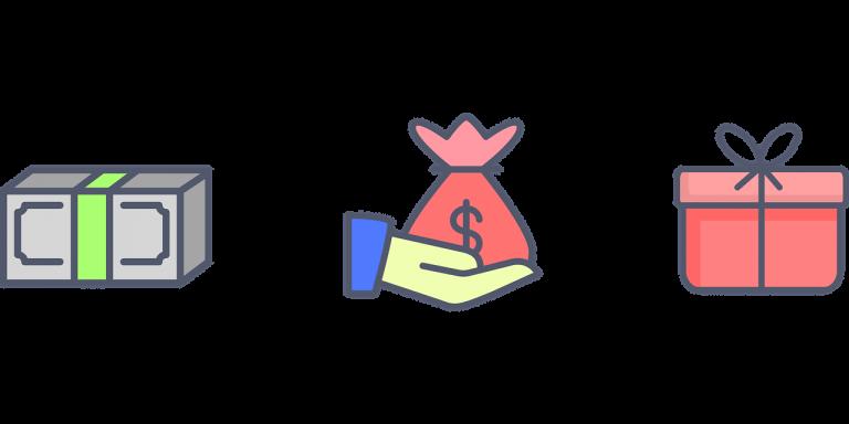 lainan pääomittaminen ja lainan pääoma