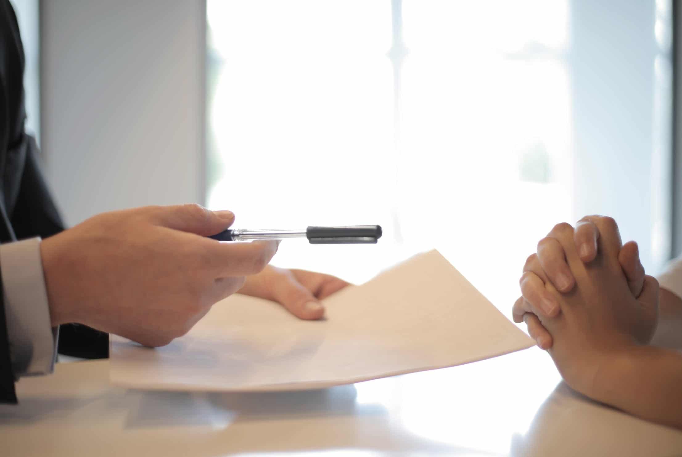 luottokelpoisuuden arviointi