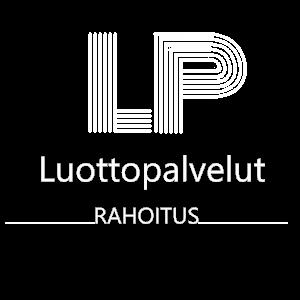 luottopalvelut_logo
